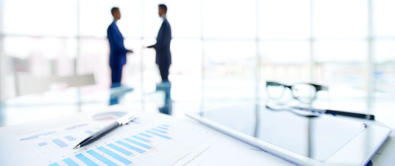 Oesterheld Vermögensverwaltung - Vorsorge - Absicherung - Anlage