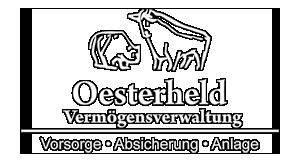 Oesterheld Vermögensverwaltung Kassel
